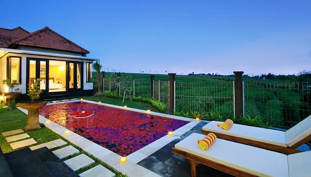 pande villas and spa 1 booking.com