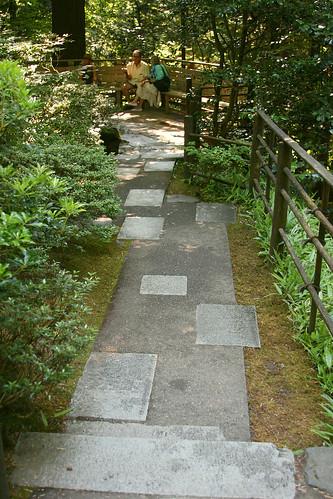 12_path3