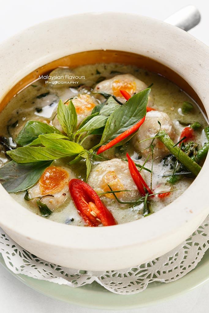 new-menu-at-rama-v-fine-thai-cuisine-jalan-u-thant-kl