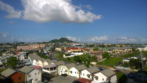 hill trinidad sanfernando sapa windowsphone gulfcity lumia1020