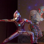 NewYear!_Ultraman_All_set!!_2014_2015_Stage-158