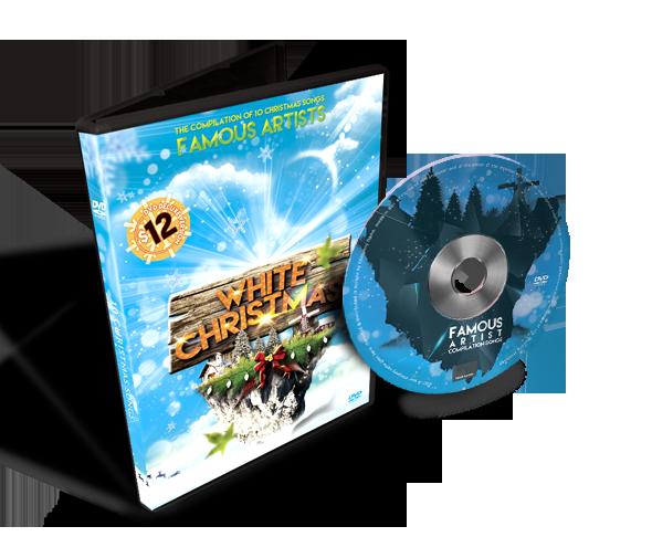 DVD X-mas2