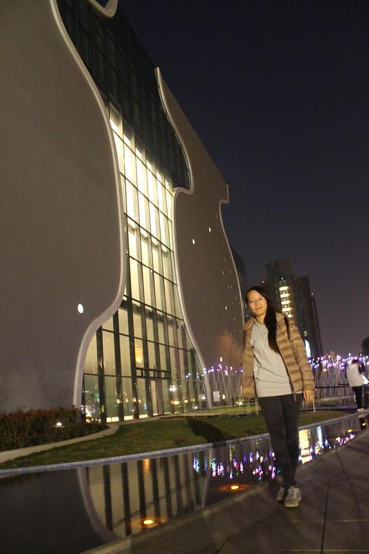 台中歌劇院 (33)