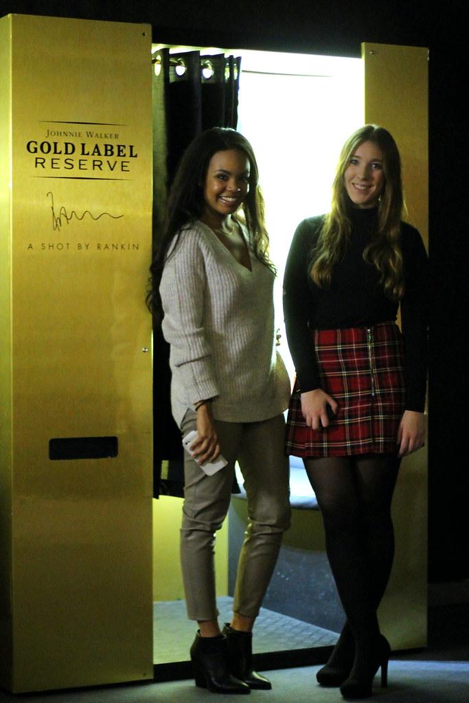 Gold Celebration (6)