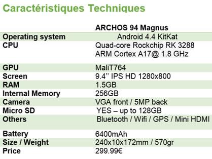 archos-94-magnus