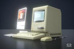 MiniMac