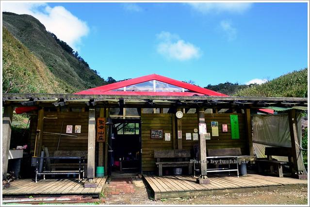 聖母山莊聖母登山步道宜蘭礁溪027-DSC_6760