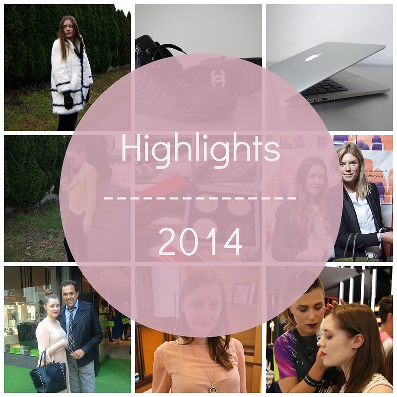 Highlights2014Collage