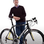 Chris_Boardman