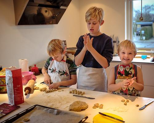 Child Labour ...?