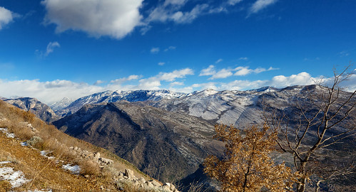 mountains europe hiking montenegro tuzi crnagora podgorica enhancedcontrast mne selište