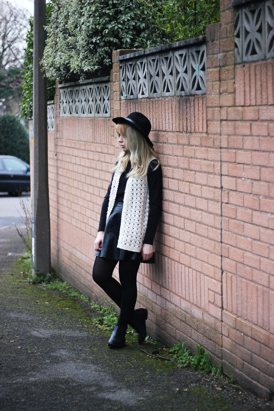 4-crochet-waistcoat-outfit,, boho, mod, fashion-blogger-style