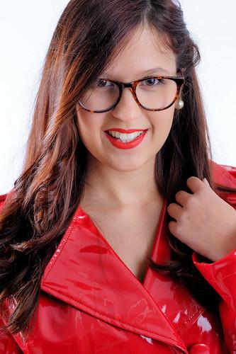 Patricia Nisa - Rotalux 135cm
