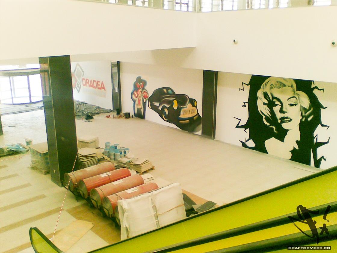 10-20110926-osc_oradea_shopping_city-oradea-grafformers_ro