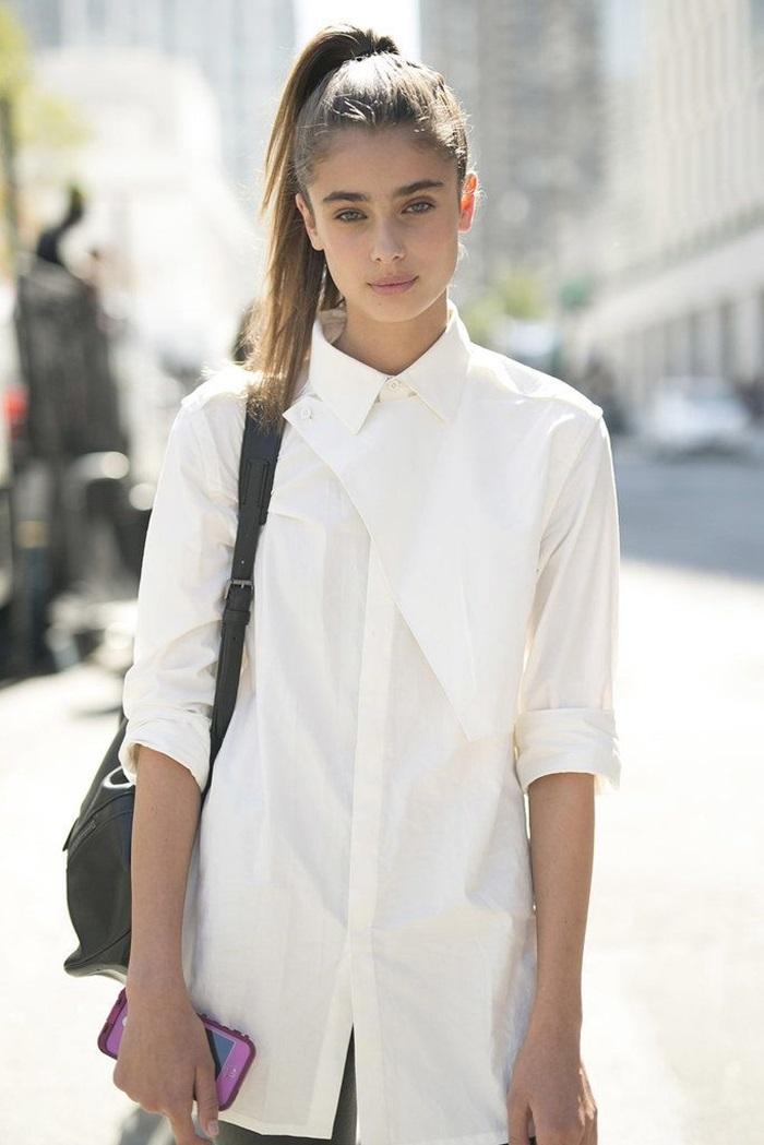 white-shirt-07