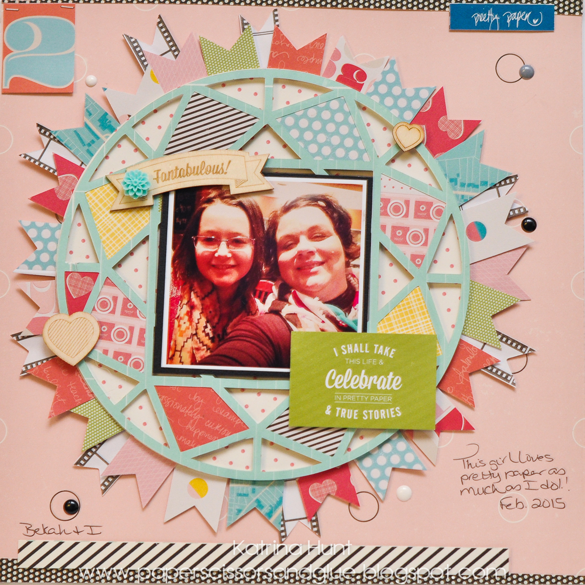 Pretty_Paper_Scrapbook_Page_Backing_Die_Cuts_Katrina_Hunt_17turtles_Digital_Cut_Files_01