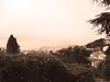Cote d'Azur Escape landscape3