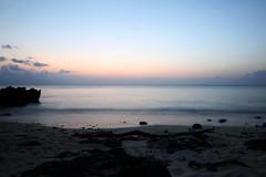 波照間島 - 沖縄 / HARERUMAJIMA - OKINAWA #009
