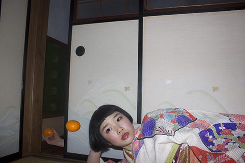 Izumi_Miyazaki_05