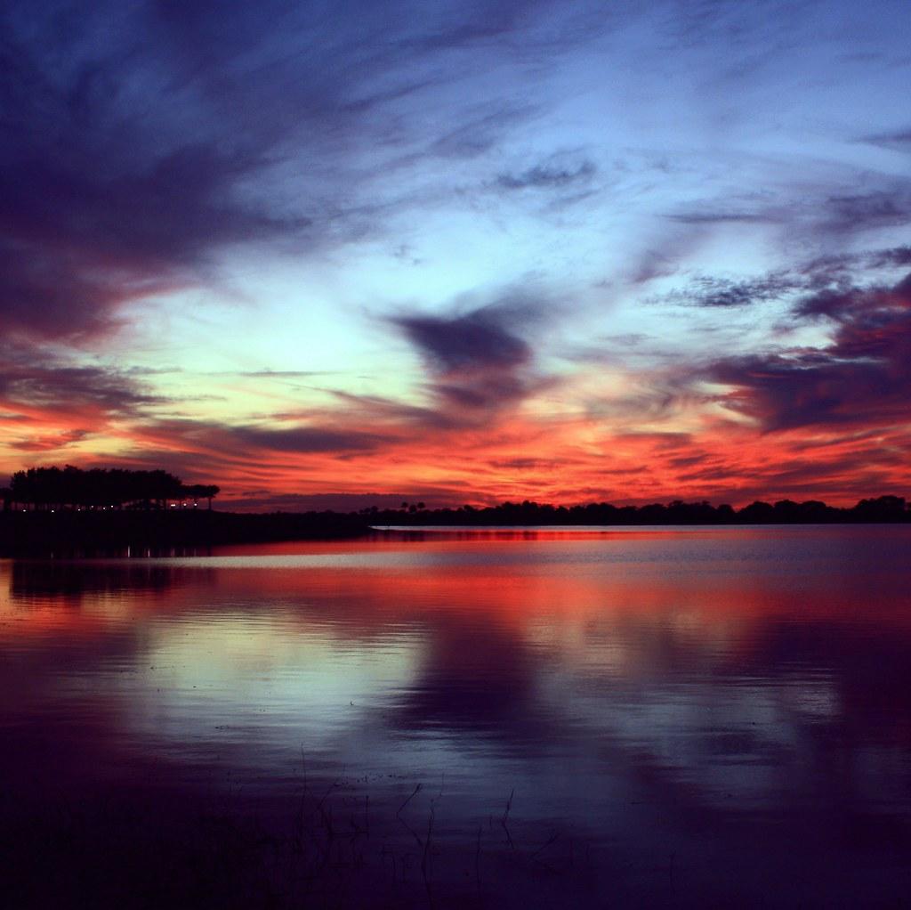 Sunset Point Park Pompano Beach Fl