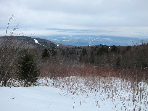 winter snow vermont skiing okemo 2015 60225mm january2015