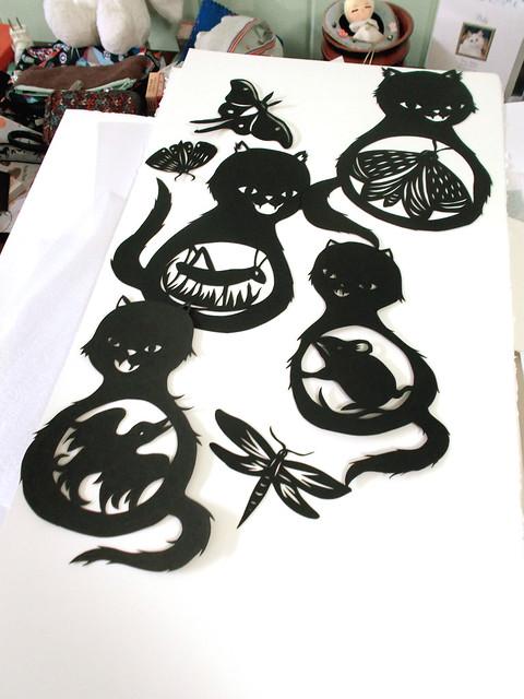 ART SHOW 1212