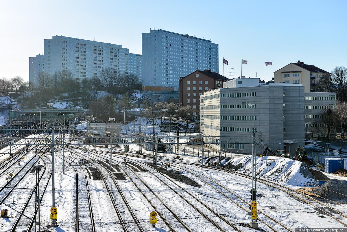arenastaden_solna_stockholm-3