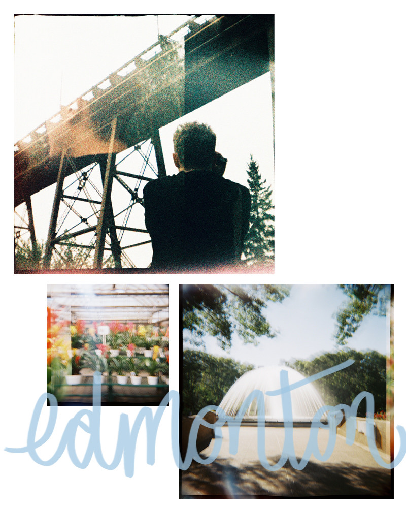 lo-fi-summer-4