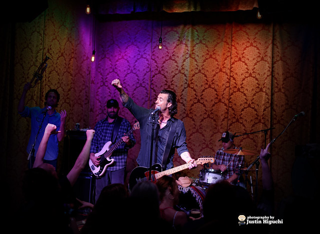 Azpeacemakers Tour