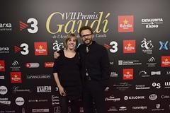 Catifa vermella VII Premis Gaudí (68)