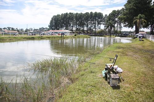 Pesca Bancária (fevereiro)