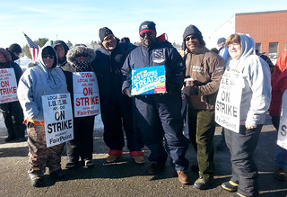 07a_FairPoint_Strike_Bakers_Union