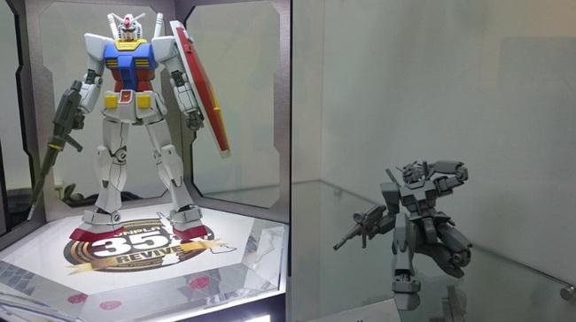 Gunpla-Expo-2015-Nagoya_12