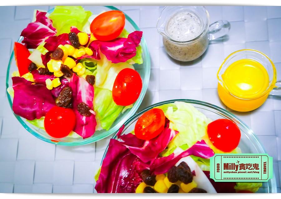 米昂法義創作料理 0032