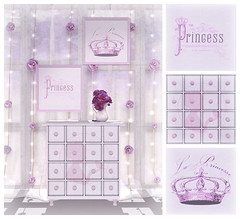 PrincessApothecaryTable-profile_FULL