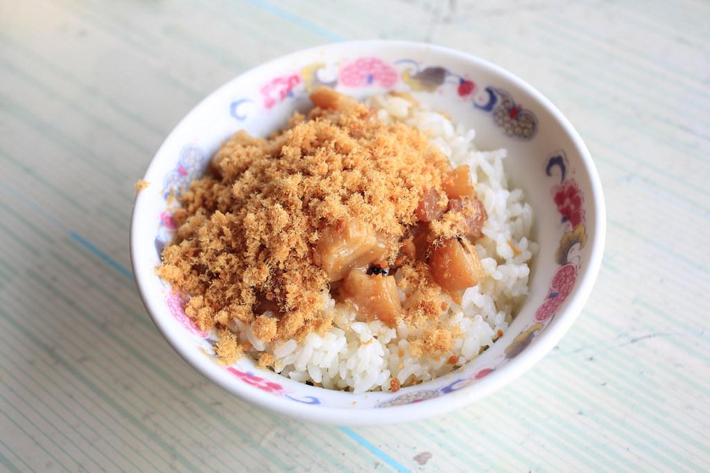 20150222-1台南-海安路無名肉燥飯 (8)