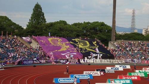 2011/07 J2第20節 京都vs栃木 #03