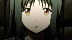 Ansatsu Kyoushitsu (Assassination Classroom) 07 - 31