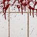Bloody by Julien Parent