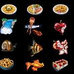 Icons_Sims3_Exp3_06