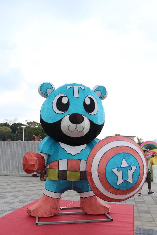 2015台北燈節 (60)
