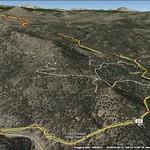 13 7 Boulder Climbs - 3 Sugarloaf