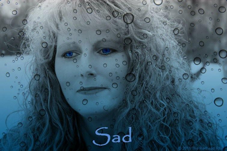 2015-02-23 sad