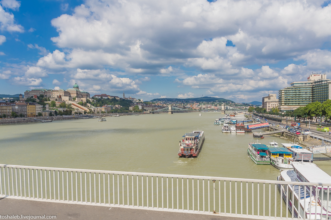 Будапешт_1-52