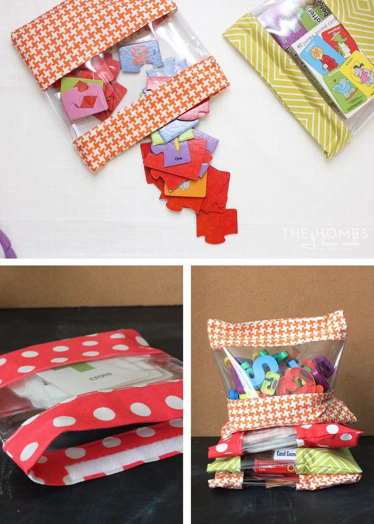 Small Toy Storage Bags-016