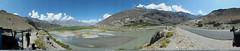 Gahkuch Valley, Punial