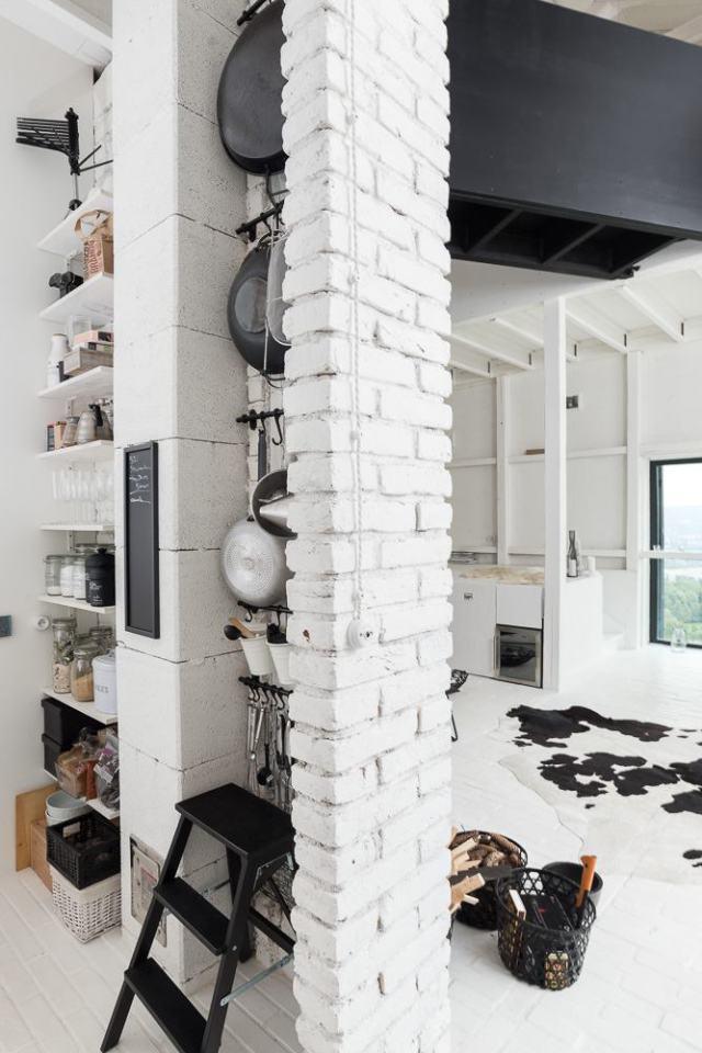 03-decoracion-black-and-white