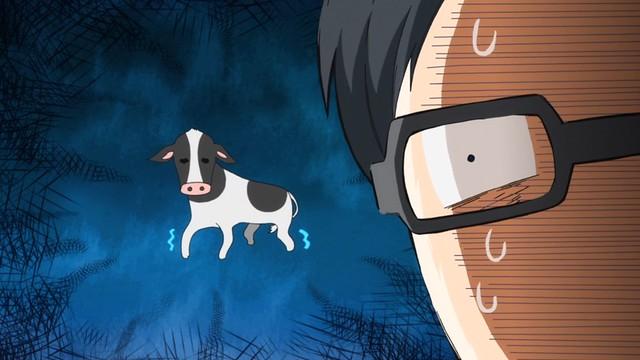KimiUso ep 19 - image 12