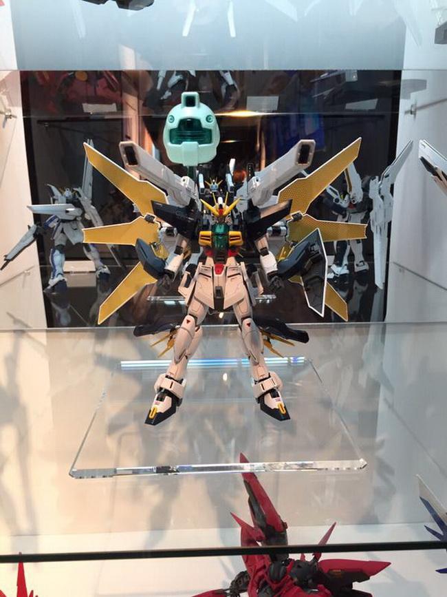 Gunpla-Expo-2015-Nagoya_45