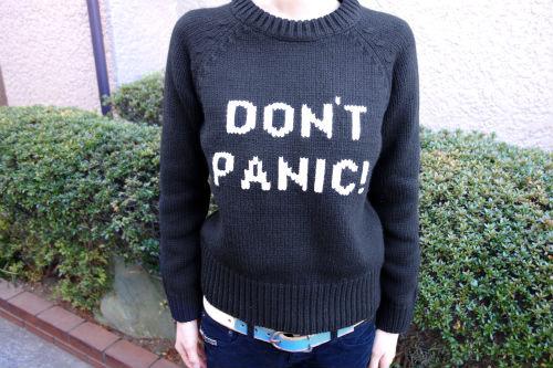 marc_sweater_2